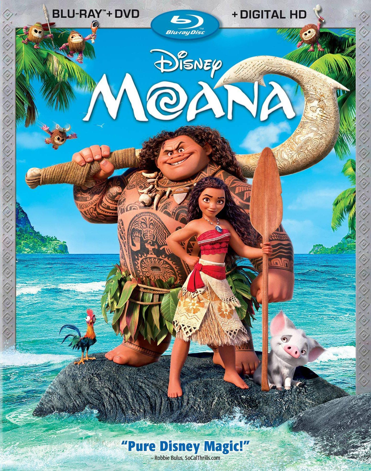 "<span class=""title"">Моана</span>"