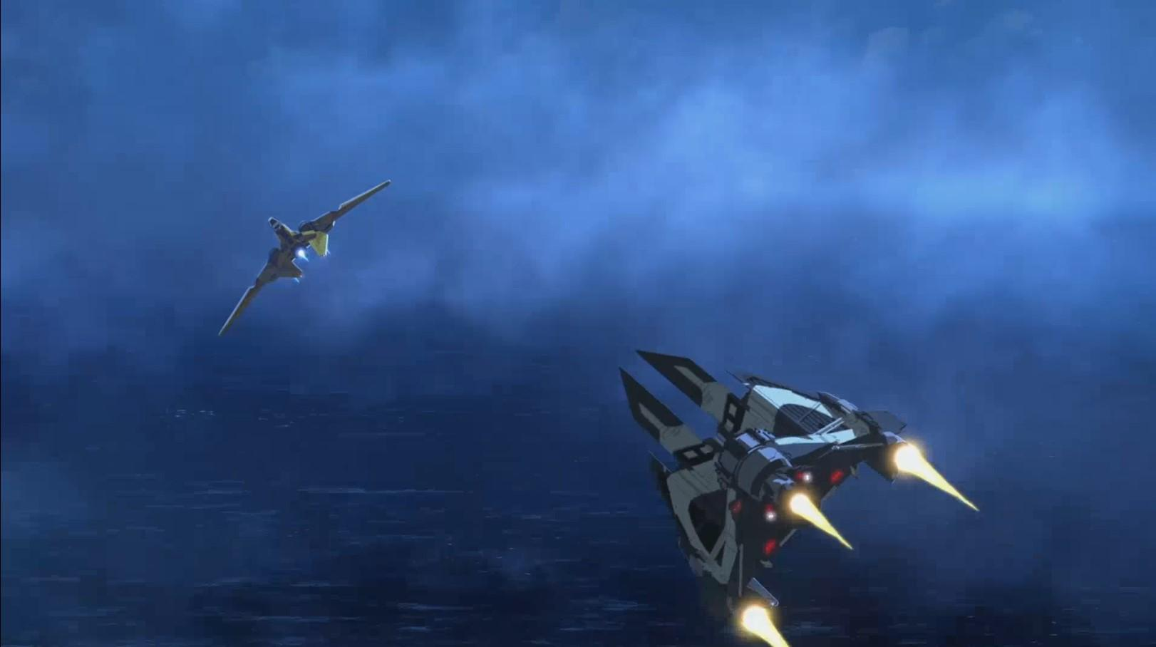 Звёздные войны: Сопротивление