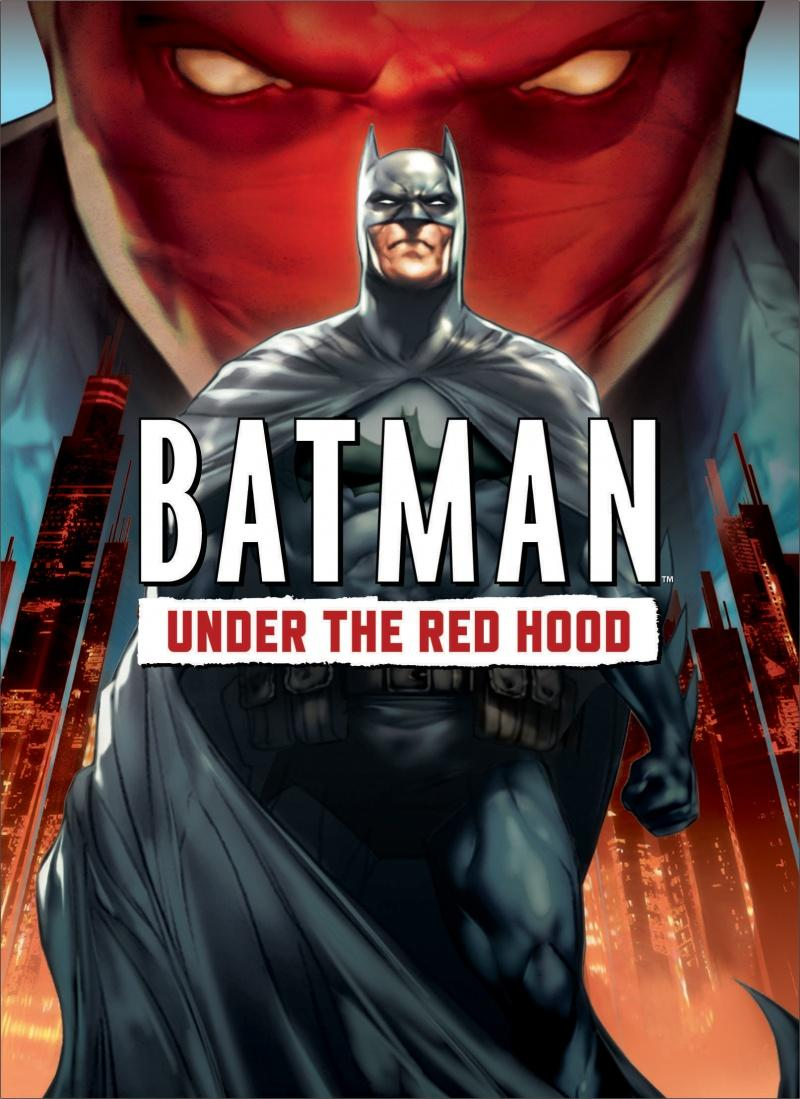 "<span class=""title"">Бэтмен: Под красным колпаком</span>"
