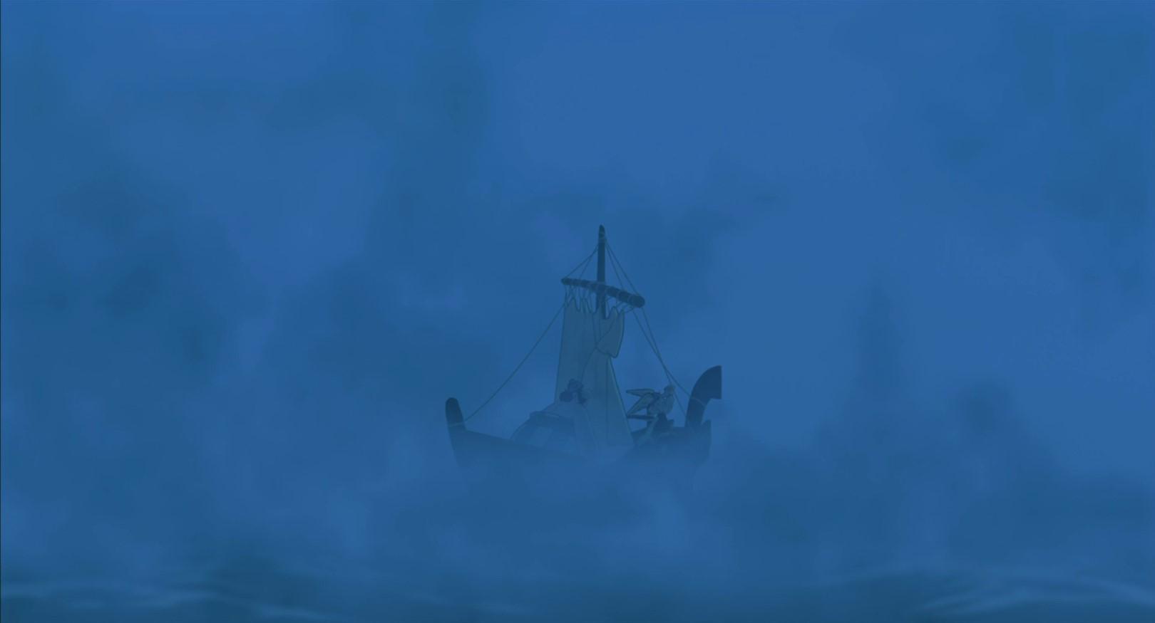 Астерикс и викинги
